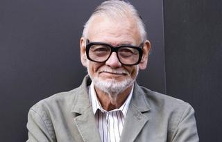 George A. Romero 960x6111