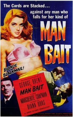 HAMMER FILME : 1952 97529810