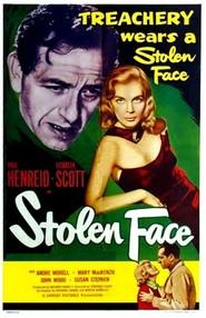 HAMMER FILME : 1952 Oma0zf10