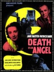 HAMMER FILME : 1952 V7au9210