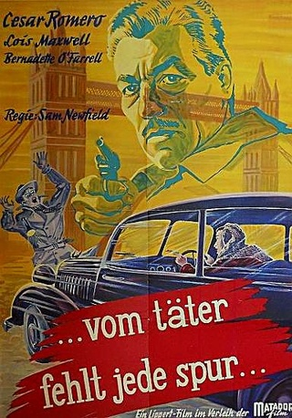 HAMMER FILME : 1952 Vom_ta10