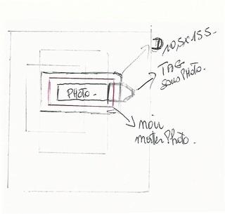 Dictée de page  Projet23