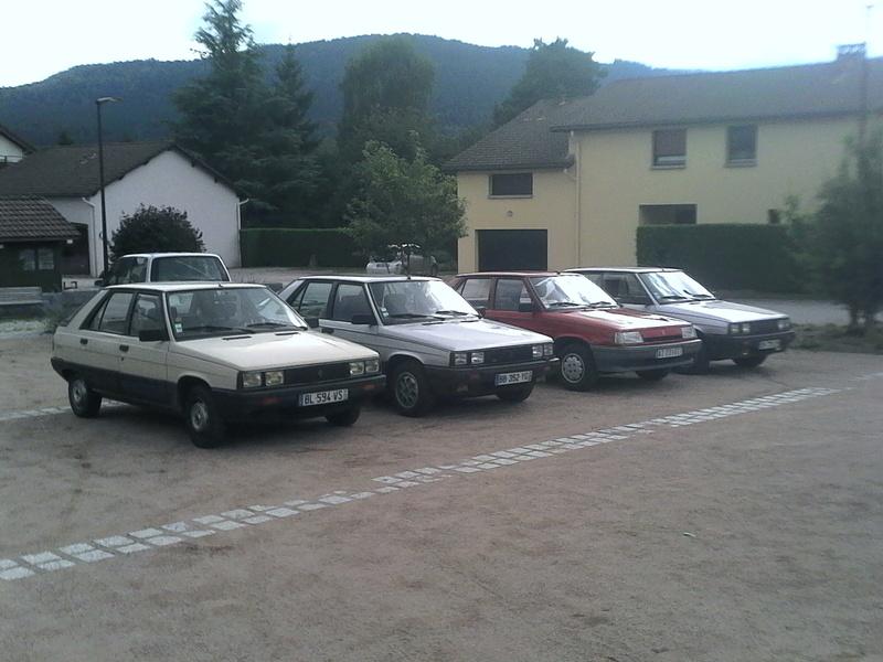 Mini rasso en R11 Vosges10