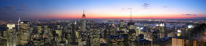 Oh I love New-York ! Newyor11