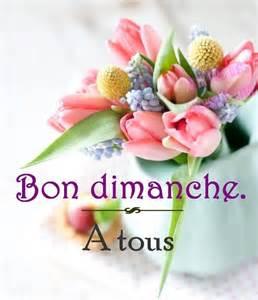 """""""Bonjour / Bonsoir"""" !!! - Page 22 Dimanc10"""