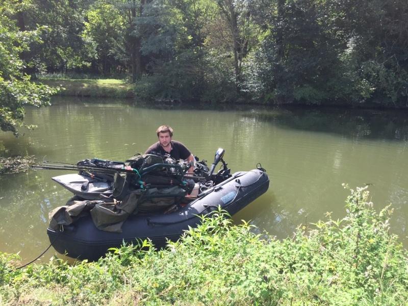 Un Bief de rivière  Img_4212