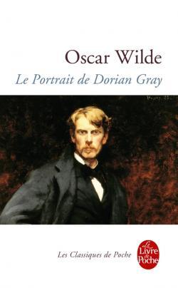 OSCAR WILDE/ LE PORTRAIT DE DORIAN GRAY 97822510