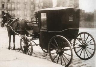 Voyager en France au XVIIIe siècle : moyens de transports et réseaux routiers C7edf910