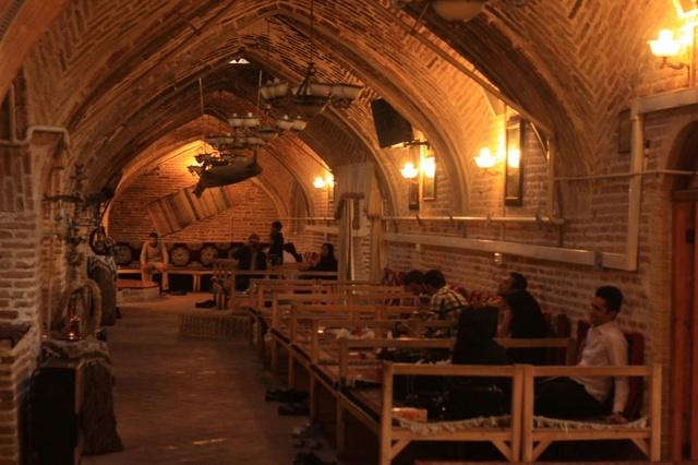 MAISONS DE THE/CAFES DU MONDE Image_10