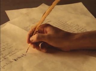 LE SALON D'ECRITURE Scribe10