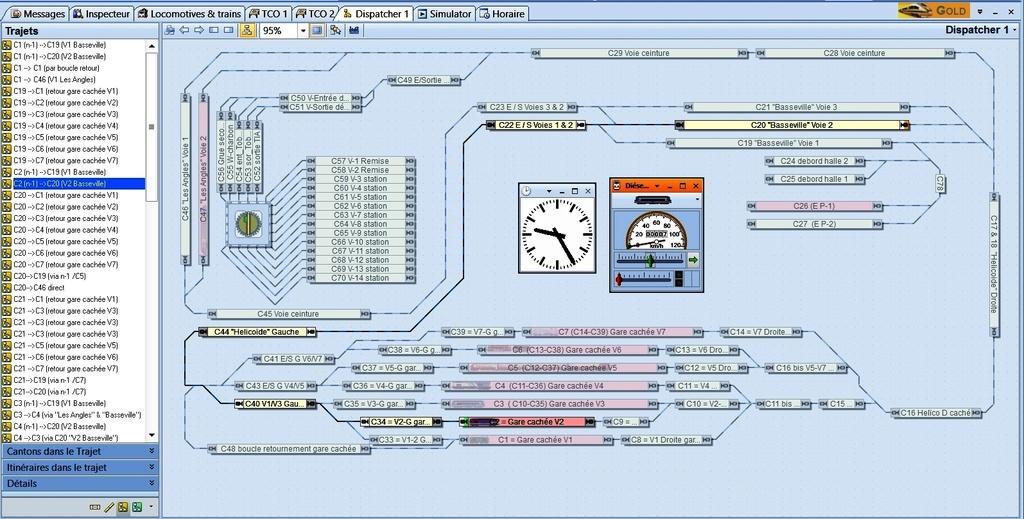 Le réseau de papybricolo - Page 11 Dispat14