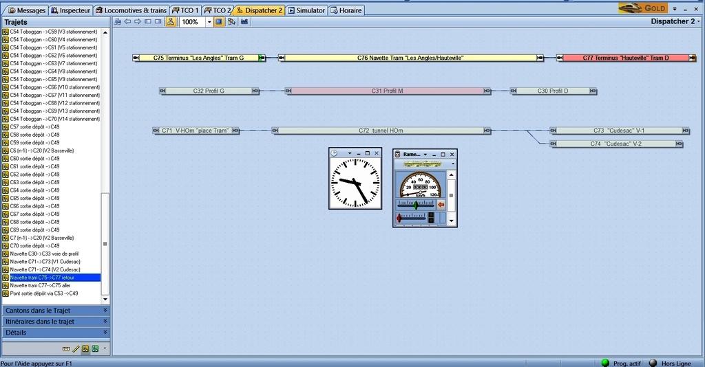 Le réseau de papybricolo - Page 11 Dispat16