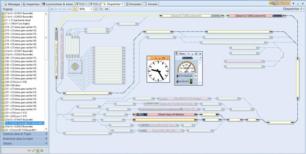 Le réseau de papybricolo - Page 11 Dispat17