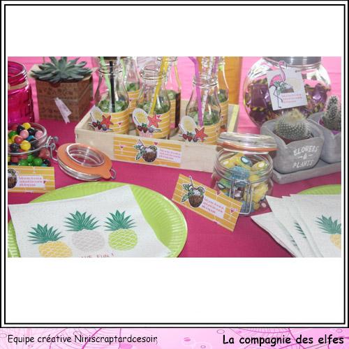 Le kit de Juillet Sweet_13