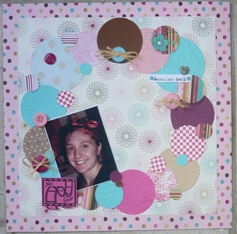 Galerie de Sophie 24 - Page 2 P1170617