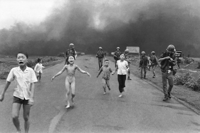 Guerre du Vietnam chez Pulp Figures Em_by_10