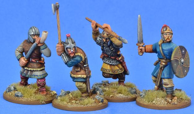 Les loups de mer Saxons... Merc0110