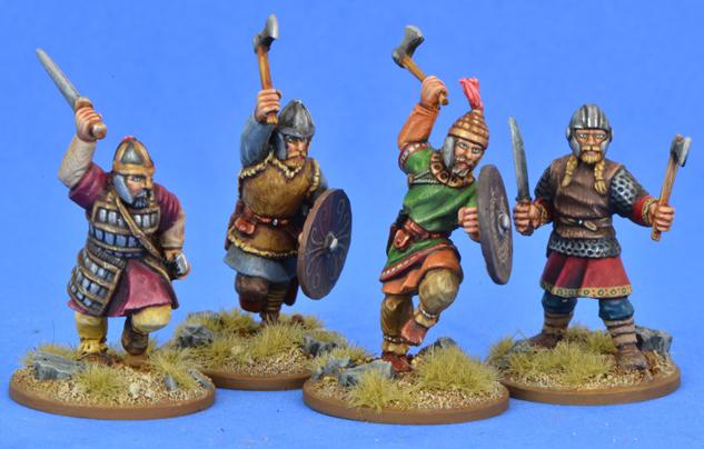 Les loups de mer Saxons... Merc0111