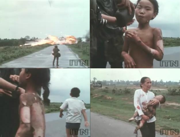 Guerre du Vietnam chez Pulp Figures Vietna10