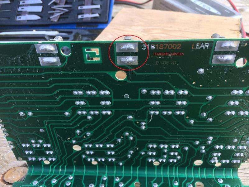 Anomalie compresseur EAS Img_0610
