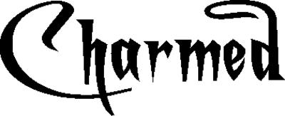 Charmed : Des soeurs & sorcières charmeuses... Charme10