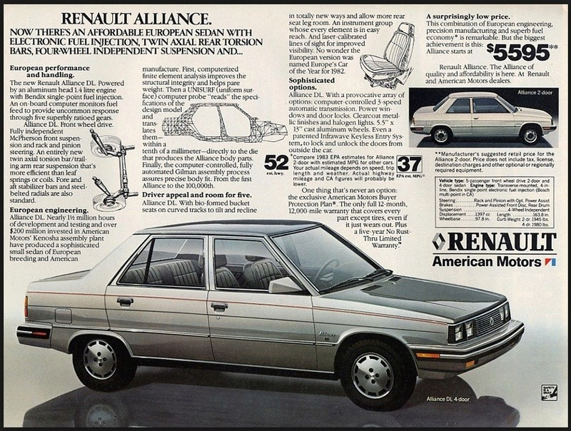 Renault Alliance 2017-044
