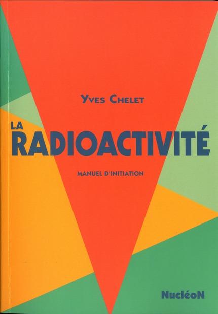 Quelques livres sur la radioprotection 919_co10