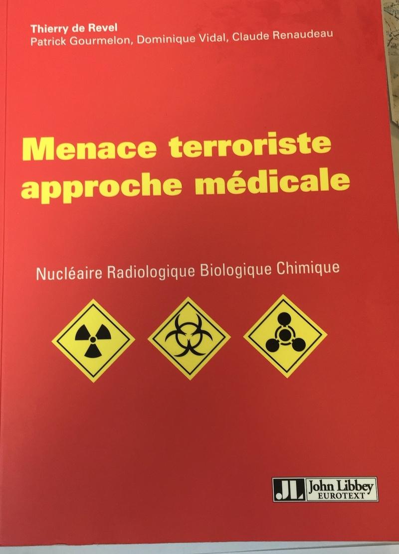 Quelques livres sur la radioprotection Captur66