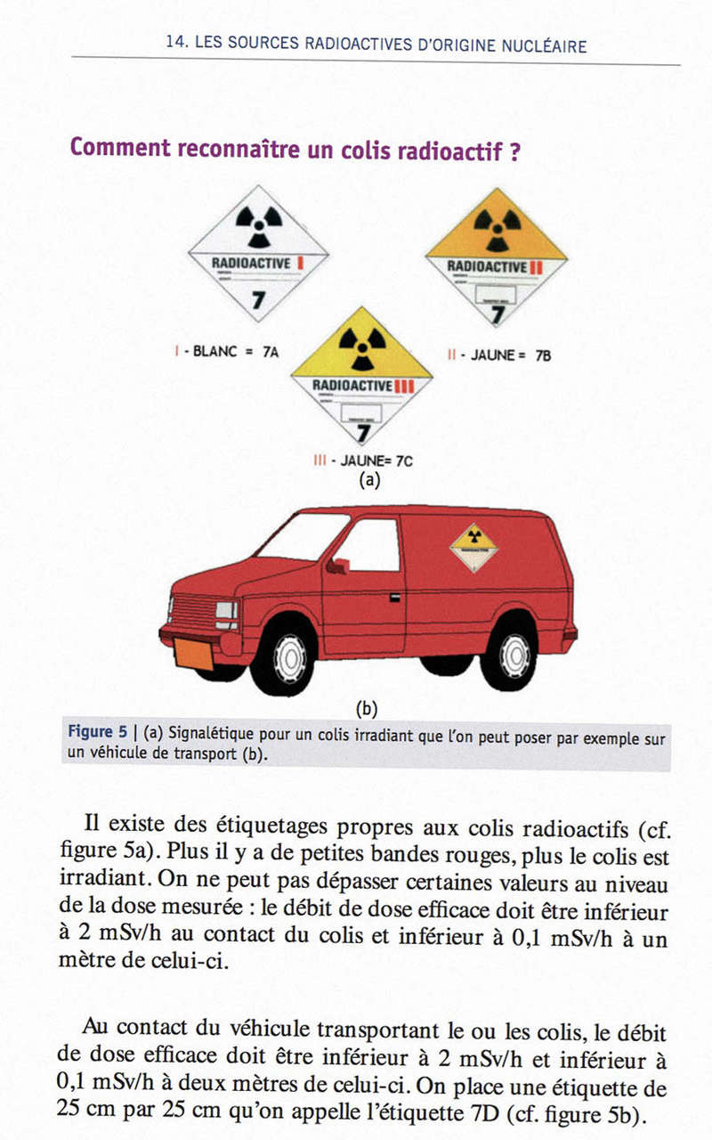 Quelques livres sur la radioprotection Captur71