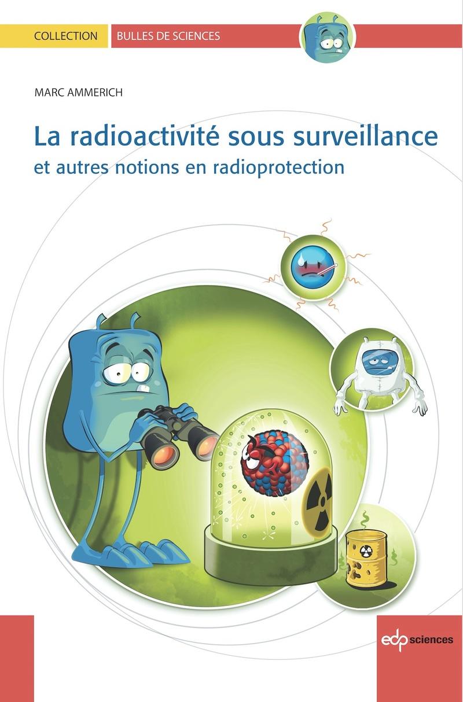 Quelques livres sur la radioprotection Captur79