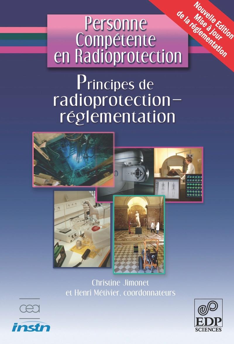 Quelques livres sur la radioprotection Captur81
