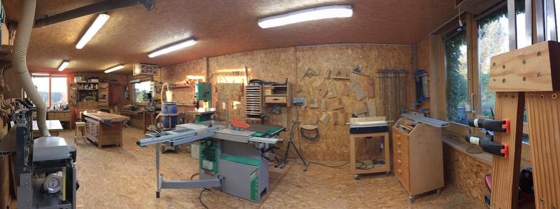 L'atelier de sangten - Page 8 Img_4223