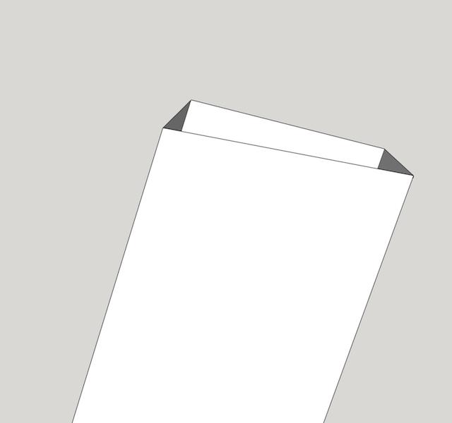 Petit problème Sketchup Sans_t10