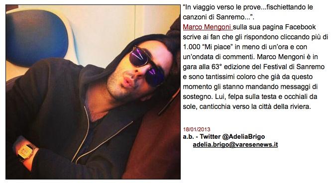 [Sanremo 2013] Marco va in Riviera 2 - Articoli e Interviste Artico10