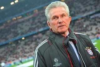 [ALL] Bayern de Munich - Page 3 1ebdd10