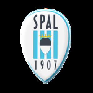 [ITA] SPAL 1907 FERRARA 30011