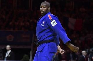 Judo 37c6b10