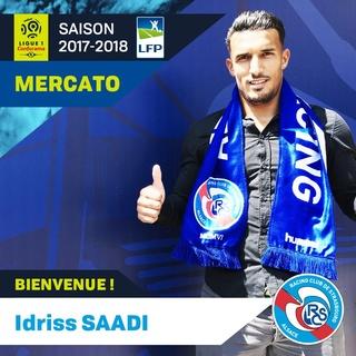 Idriss Saadi Dfrafe10