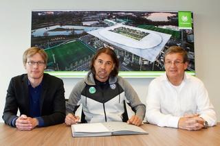 [ALL] VfL Wolfsburg - Page 5 Dkayle10