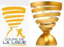 Coupe de la Ligue  - Page 2 Images10