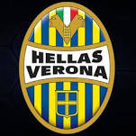 [ITA] Hellas Vérone Football Club Index10