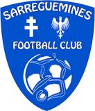 .[National 3] Sarreguemines Football Club Index10