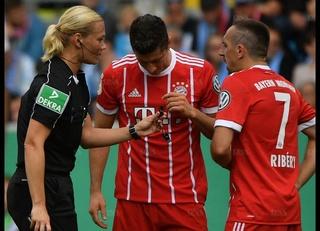 Diverses infos sur le foot allemand - Page 3 La-fem10