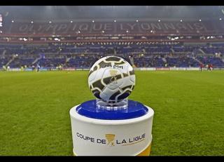 Coupe de la Ligue  - Page 2 Photo-12