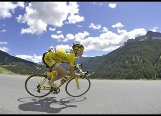 Cyclisme - Page 24 Title-11