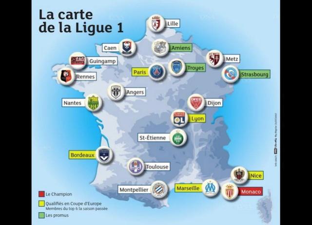 La Ligue 1 en live  - Page 32 Title-12