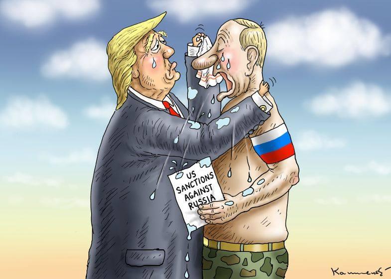 Et en Russie ! - Page 2 20479410