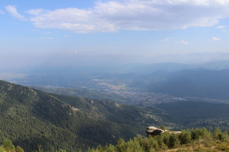 Giretto in montagna 21105710