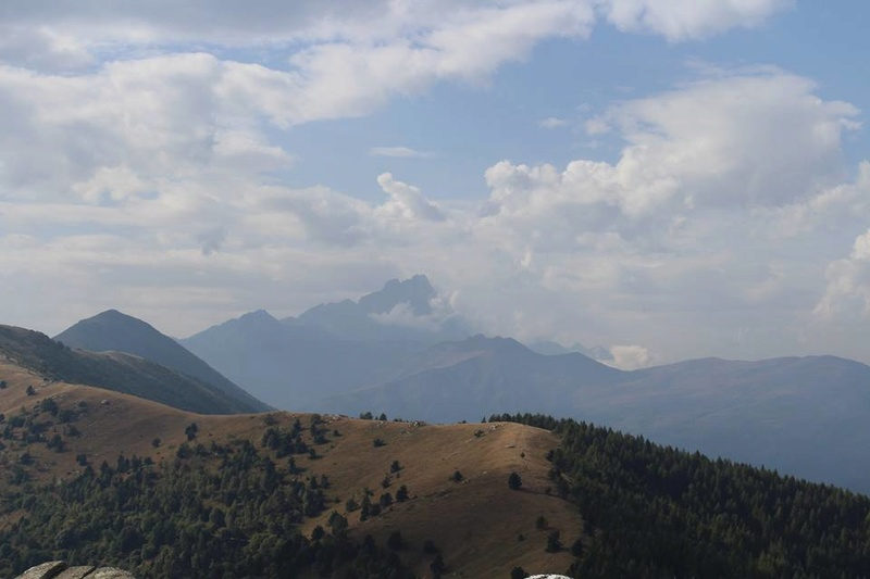Giretto in montagna 21150010