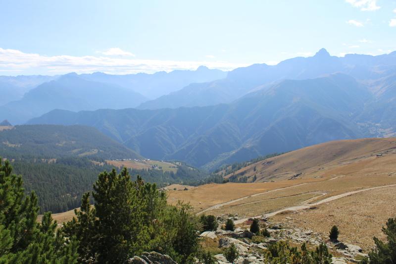 Giretto in montagna Img_1610